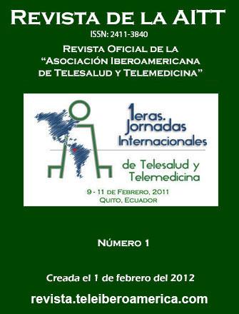 Revista Oficial de la Asociación Iberoamericana